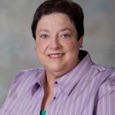 Dr. Merla Hammack