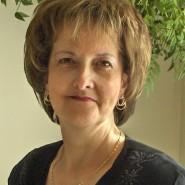 Connie Stewart