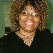 Louella Jamerson