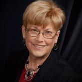 Judy Staples